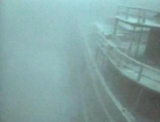 Video: Historic shipwreck lost for 116 years found in Lake Michigan