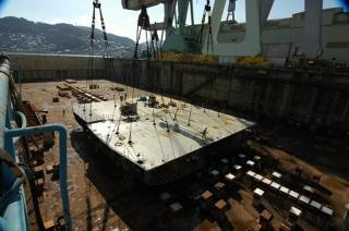 Wilhelmsen Ship Management cooperates with WestEast Marine for newbuilding supervision in China