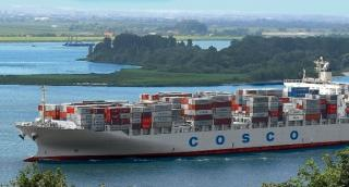 Cosco VLCCs Orders Go Up to 13, DSIC wins order for two, plus five product tankers