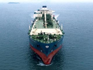 DSME awarded contract by Maran Gas for the construction of 173,400cbm LNG carrier