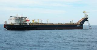 MODEC announces extension of time charter contract for FSO Rang Dong MV17 offshore Vietnam