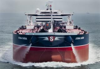Stena Bulk expands its fleet in the Sonangol Suezmax pool with the addition of six Suezmax tankers