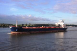 DuPont Awarded 3rd Marine Scrubber Order by Vulica Shipping for Retrofit
