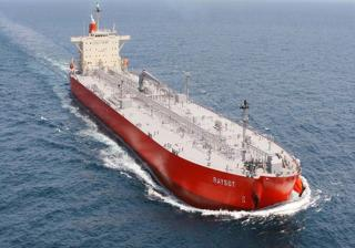 Oman Shipping Company obtains $227 million financing for purchase of new tankers