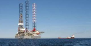 Shelf Drilling awarded a three-year contract for the recently acquired Shelf Drilling Achiever