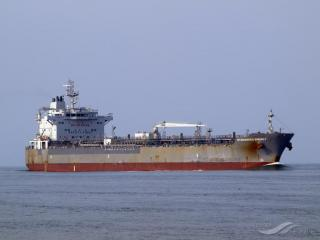 Top Ships Inc. announces extension of Time Charters for four vessels