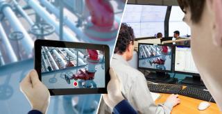 DNV GL rolls out remote surveys for all vessels