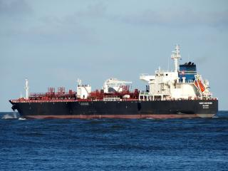 Navios Maritime Acquisition Corp Announces Agreement to Sell Two Chemical Tankers for $72.9 Million