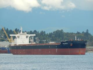 DryShips Inc. Sells trio of vessels and shares in Ocean Rig UDW