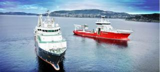Subsea operations specialist Swire Seabed AS purchases a subsea vessel as part of its growth strategy