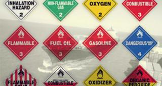 ABS Releases New Guide for Hazardous Materials Inventory