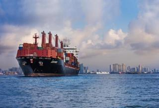 Swire Shipping strengthens Asia to Australia multipurpose liner service