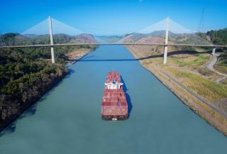 ZIM, Maersk Line and MSC enter a strategic operational cooperation on the Asia-US East Coast trade