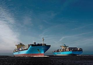 Maersk Line launches first direct Thailand – Australia service in the market