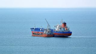 WSS is urging ship operators to make on board marine fuel testing an operational necessity