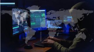 ABS Awarded Maritime Cybersecurity Research Contract