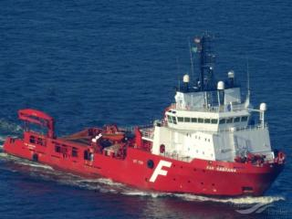 Fugro secures two ROV services contracts with Petrobras
