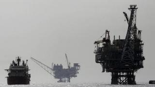Eni Reports Making Significant Egypt Gas Find