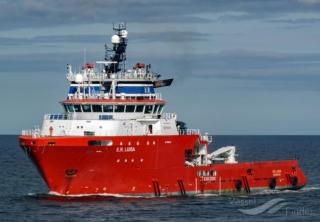 Breakwater and Hayfin grow AHTS fleet to 13 vessels with two acquisitions