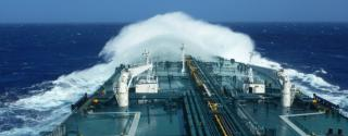 Saga Tankers ASA: Completion of merger with its subsidiaries