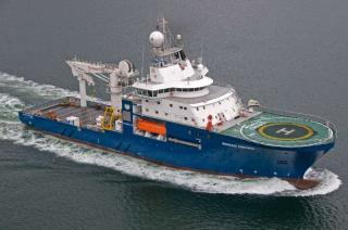 MERMAID Secures Additional Subsea Contracts, Remains Resilient To Market Conditions