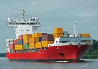 Langh Ship focuses on environmental friendliness