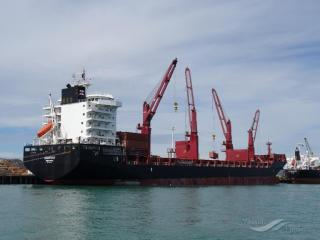 Swire Shipping to offer weekly services to Micronesia