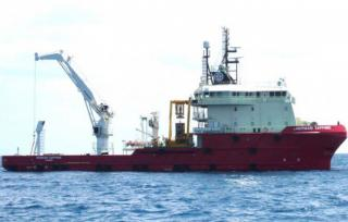Mermaid Maritime awarded USD 4.3 million subsea contracts from oil majors in Asia
