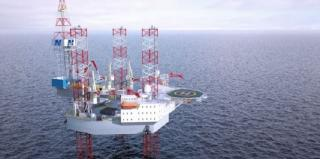 Northern Offshore Announces Letter of Award for Jack-up ENERGY EMERGER