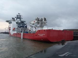 Siem Offshore secures long-term job for subsea construction vessel