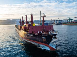 Swire Shipping to enhance PNG liner service coverage