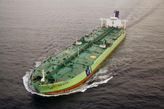 DHT Holdings announces completion of delivery of all vessels acquired from BW Group and transfer of two newbuilding contracts