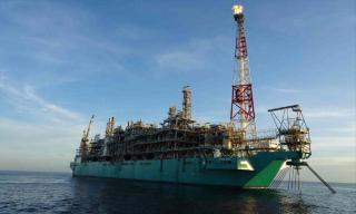 SOFEC Completes Engineering, Supply and Delivery of Mooring System (Chains & Anchors) Contract – PFLNG Satu External Turret