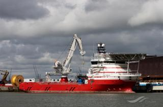 Siem Offshore announces charter contracts