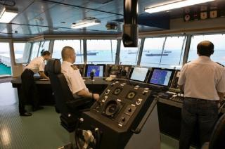 """Maritime English"" – Why it is essential for Seafarers to be proficient in Maritime English?"
