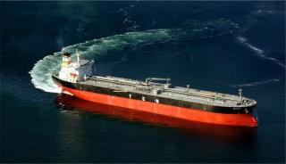 TEN Signs Time Charter Agreement For 2017-Built VLCC Hercules I