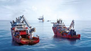 IKM Testing Pty Ltd awarded 3+2 year pre-commissioning services Frame Agreement by DOF Subsea
