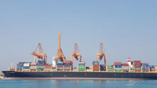 CMA CGM to revamp its CIMEX 2K2 service
