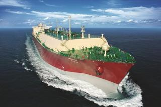 Nakilat and Shell agree on LNG carrier management transition