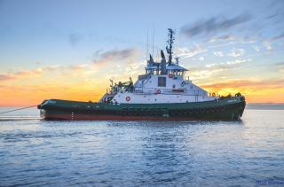 ABS to deliver industry-leading Subchapter M solutions