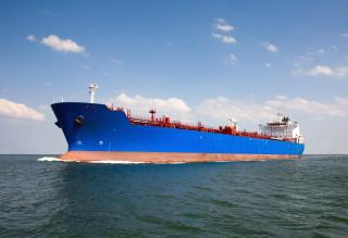 Navios Selects DuPont as Preferred Supplier of Exhaust Gas Cleaning Systems
