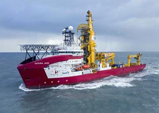 Wärtsilä optimised maintenance solution will improve reliability & predictability of Sapura Brazil fleet