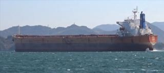 EuroDry Ltd. Announces the Acquisition of a Panamax Drybulk Carrier