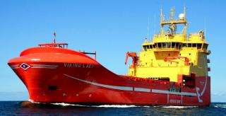 Statoil Invests In Hybrid Marine Technology For DP Vessels