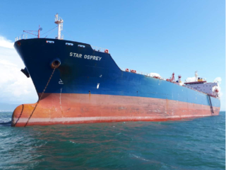 Pelagic Partners on course for growth