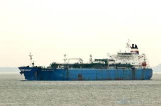 Dorian LPG Announces Sale of its 2006-built VLGC Captain Markos NL