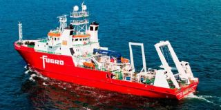 Seabed Geosolutions completes largest OBN project in Brazil