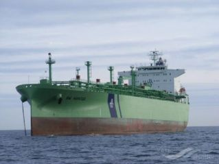 BW LPG enters agreement to sell two large gas carriers