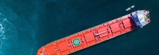 Klaveness Ship Management expands contract with Veracity by DNV GL