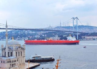 Signal Maritime Services Ltd. and Heidmar Inc. join forces to deliver high-performance commercial management to the global tanker market